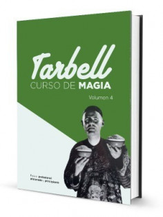Tarbell vol.4 ( Castellano)