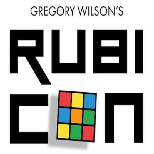RUBICON 2.0 (NUEVO MODELO) - GREGORY...