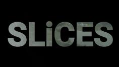 SLiCES by Ragil Septia &...