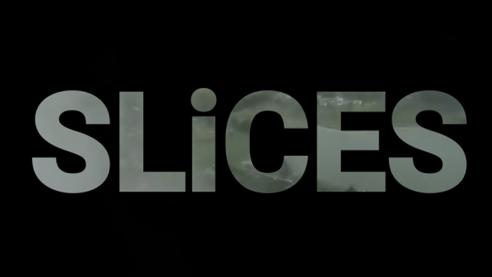 SLiCES by Ragil Septia & Risky Albert...