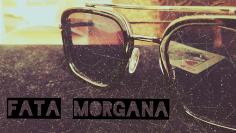 Fata Morgana by Jan Zita...