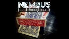 Nembus (Card Through Card)...