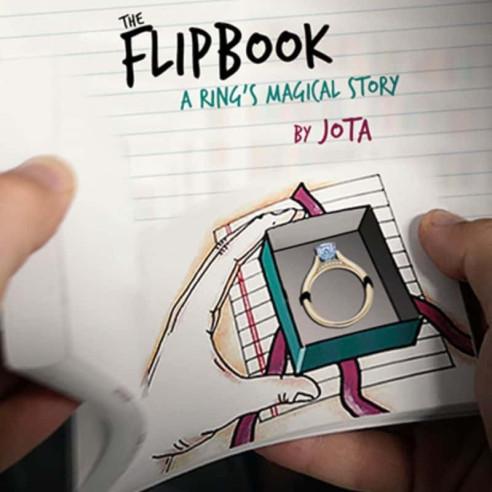 FLIP BOOK (completo)