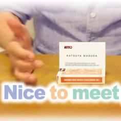 ENCANTADO 2.0 (tarjeta de...