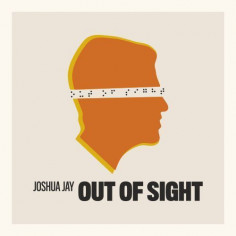 OUT OF SIGHT (DVD +...
