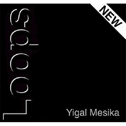 LOOPS 2.0 - NUEVA GENERACIÓN  (YIGAL...
