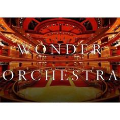Wonder Orchestra (Glass /...