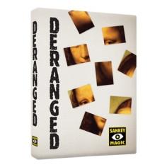 DERANGED (DVD + GIMMICK) -...