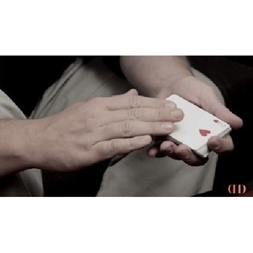 PINTAJE ZOSO (DAN AND DAVE) - VIDEO...