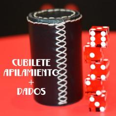 CUBILETE APILAMIENTO +...