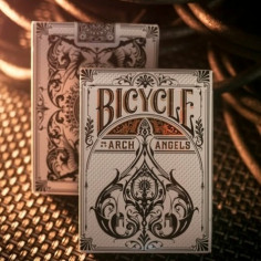 BARAJA ARCH ANGEL - BICYCLE