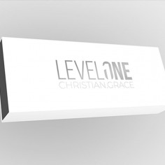 Level One (Gimmicks and...
