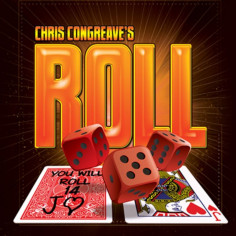 Roll (Gimmicks and Online...