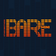Bare Mini (Gimmicks and...