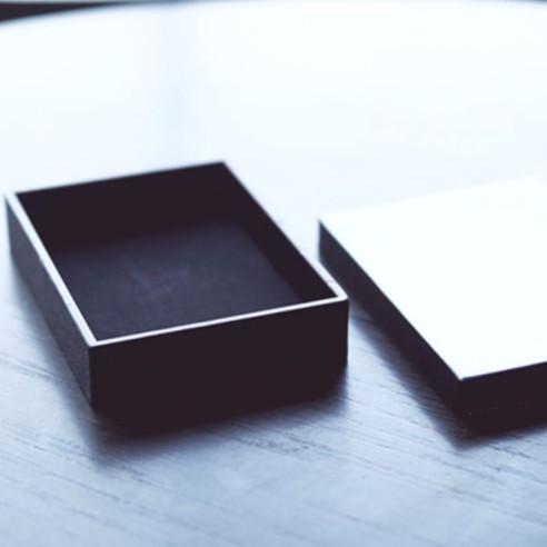 VISUAL BOX (Gimmicks and Online...
