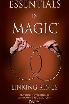 Essentials in Magic Linking...